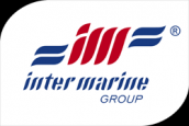 INTER MARINE Sp. Z O.O.